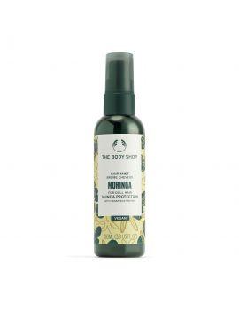 Vlasová sprška Moringa Shine & Protection