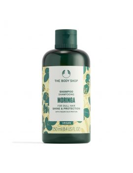 Šampon na vlasy Moringa
