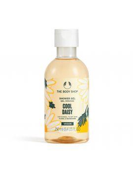 Sprchový gel Polní Sedmikráska