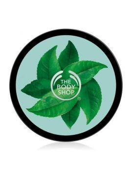 Fuji Green Tea™ tělové máslo