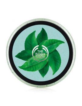 Fuji Green Tea™ tělový scrub