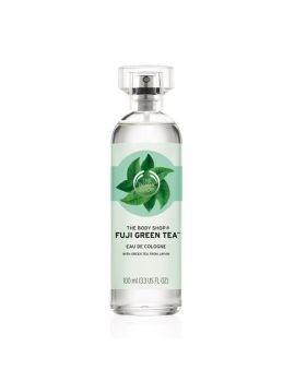Fuji Green Tea™ Eau de Cologne