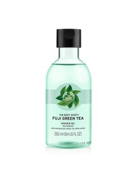 Fuji Green Tea™ sprchový gel