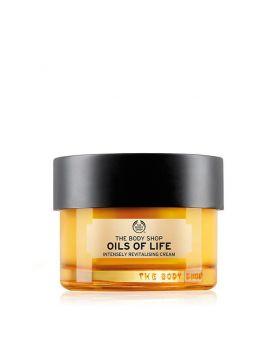 Oils of Life™ revitalizující krém