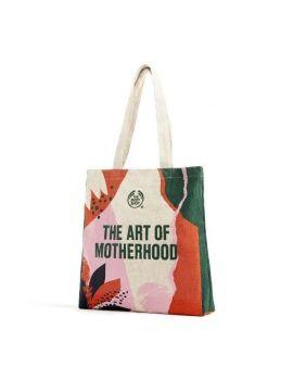 Taštička The Art of Motherhood