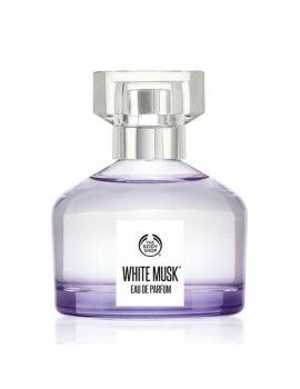 White Musk® Parfémová voda